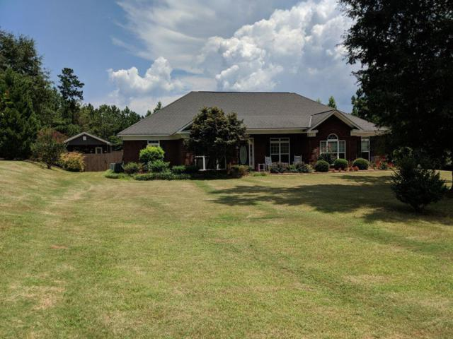 105 Maggie Way, WAVERLY HALL, GA 31831 (MLS #169568) :: The Brady Blackmon Team