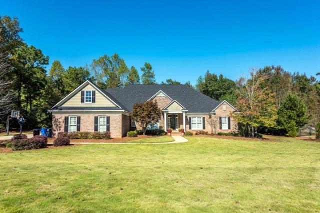 1031 Carrington Court, MIDLAND, GA 31820 (MLS #169585) :: Matt Sleadd REALTOR®