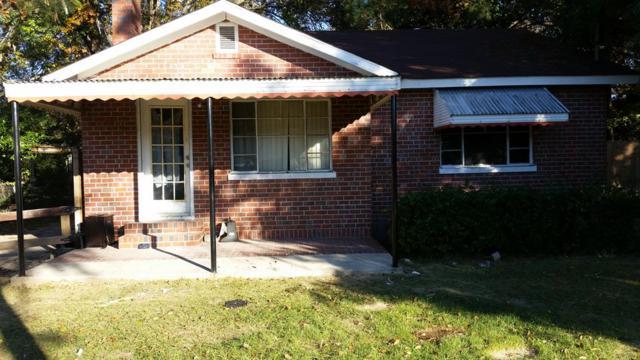 1702 16TH AVENUE, PHENIX CITY, AL 36867 (MLS #169783) :: Bickerstaff Parham
