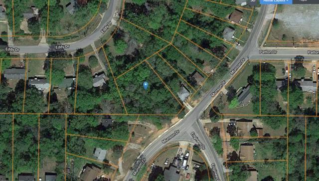 153 Munson Drive, COLUMBUS, GA 31903 (MLS #169784) :: The Brady Blackmon Team
