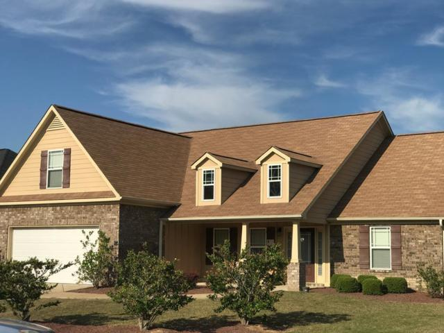 257 Lee Road 2140, PHENIX CITY, AL 36870 (MLS #169907) :: The Brady Blackmon Team