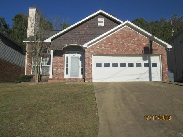 3003 Alamo Court, COLUMBUS, GA 31907 (MLS #170036) :: Matt Sleadd REALTOR®
