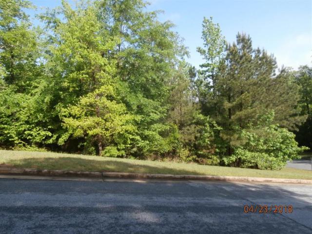 7500-110 Heardmont Court, COLUMBUS, GA 31904 (MLS #170136) :: The Brady Blackmon Team