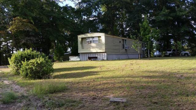 130 Gatewood Drive, PITTSVIEW, AL 36871 (MLS #170687) :: Bickerstaff Parham