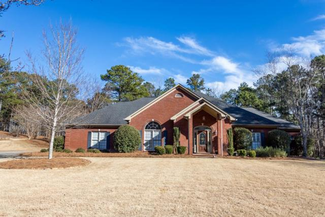 8854 Moore Road, COLUMBUS, GA 31904 (MLS #170767) :: The Brady Blackmon Team