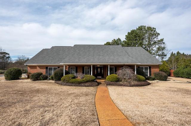 16 Pine Creek Drive, COLUMBUS, GA 31904 (MLS #170774) :: Bickerstaff Parham