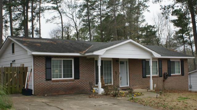 6321 Williamsburg Drive, COLUMBUS, GA 31909 (MLS #170806) :: Bickerstaff Parham