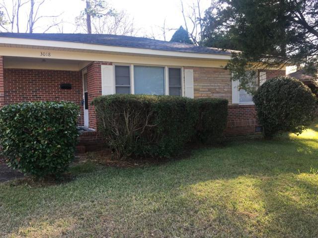 3018 Colonial Drive, COLUMBUS, GA 31903 (MLS #170808) :: Matt Sleadd REALTOR®