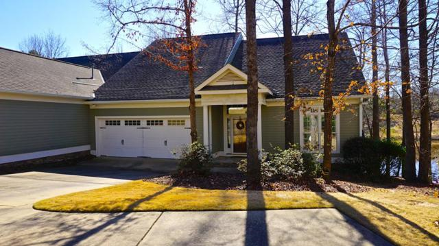4701-2 Turnberry Lane, COLUMBUS, GA 31909 (MLS #170820) :: Matt Sleadd REALTOR®