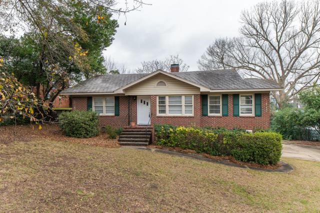 3504 Fuller Street, COLUMBUS, GA 31907 (MLS #170841) :: The Brady Blackmon Team