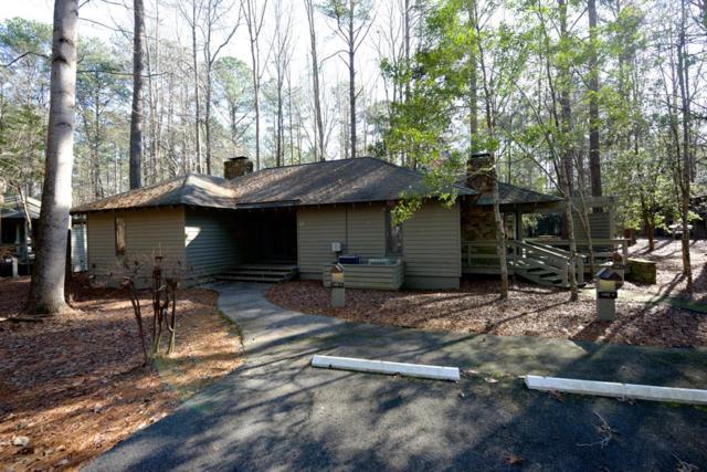 1461 Meadow Creek Circle, PINE MOUNTAIN, GA 31822 (MLS #170908) :: The Brady Blackmon Team