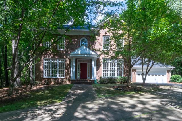 8751-2 River Road, COLUMBUS, GA 31904 (MLS #171628) :: Bickerstaff Parham