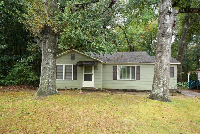 4242 Forrest Road, COLUMBUS, GA 31907 (MLS #171736) :: Matt Sleadd REALTOR®