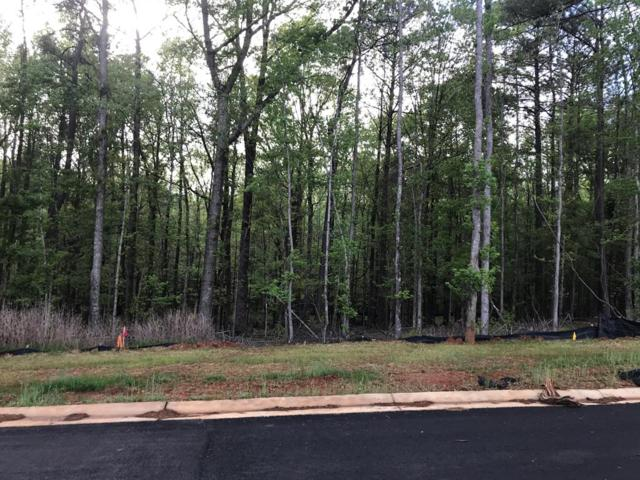 10400 Lot 7 County Line Road, MIDLAND, GA 31820 (MLS #172014) :: Kim Mixon Real Estate
