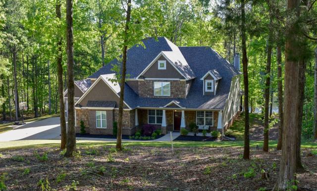 118 Edgewater Drive, HAMILTON, GA 31811 (MLS #172096) :: The Brady Blackmon Team