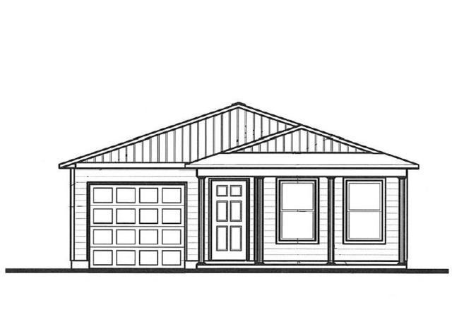 107 Berryhill Circle, LAGRANGE, GA 30241 (MLS #172109) :: Bickerstaff Parham