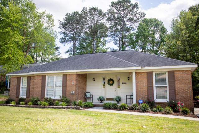 4628 Papaya Court, COLUMBUS, GA 31909 (MLS #172192) :: The Brady Blackmon Team