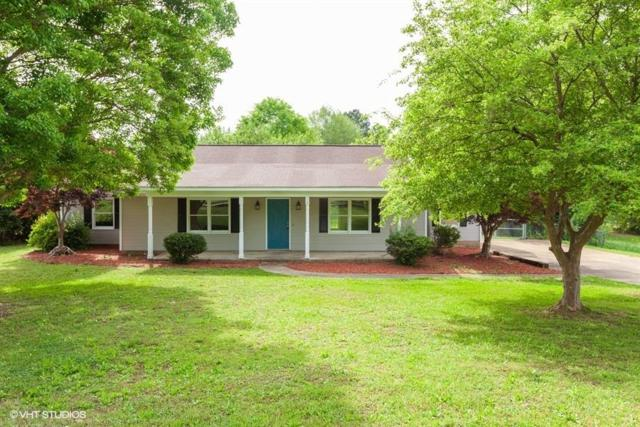 85 Waterford Drive, CATAULA, GA 31804 (MLS #172203) :: Bickerstaff Parham