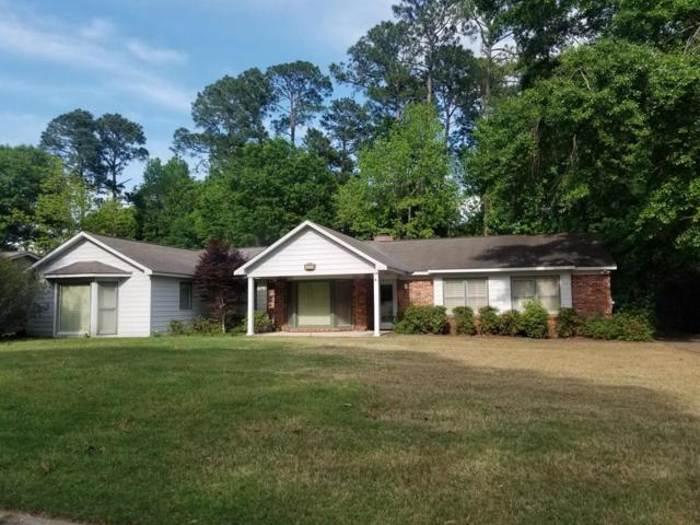 6328 Fox Chapel Drive, COLUMBUS, GA 31904 (MLS #172218) :: Bickerstaff Parham