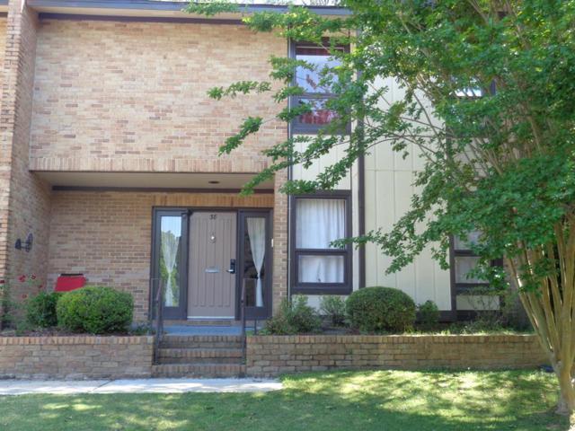 2525 Norris Road, COLUMBUS, GA 31907 (MLS #172266) :: The Brady Blackmon Team