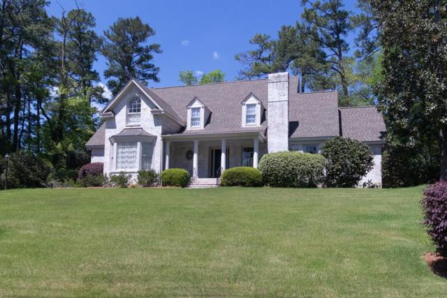 137 Cascade Road, COLUMBUS, GA 31904 (MLS #172307) :: The Brady Blackmon Team