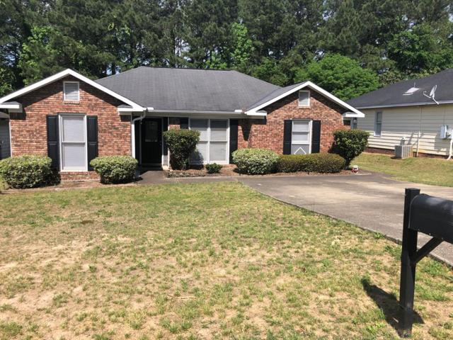 7795 Birchwood Lane, COLUMBUS, GA 31909 (MLS #172310) :: Bickerstaff Parham