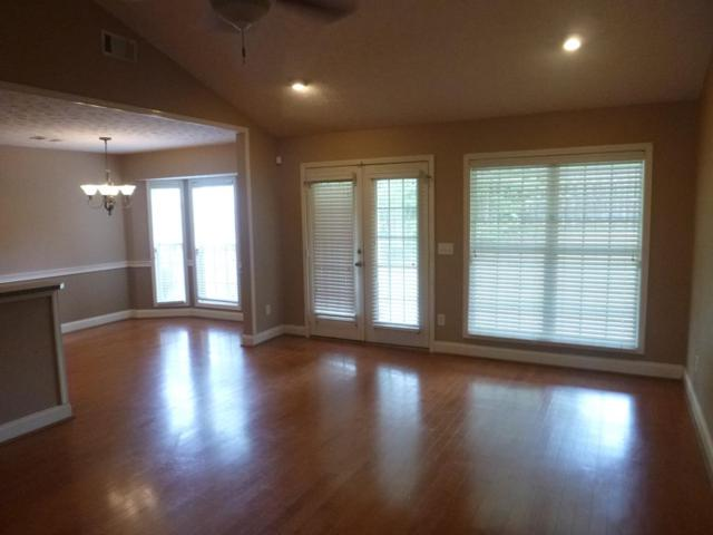 9007 Seedling Drive, MIDLAND, GA 31820 (MLS #172323) :: Bickerstaff Parham