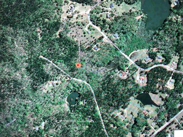 7856 Jenkins Road, UPATOI, GA 31829 (MLS #172370) :: The Brady Blackmon Team