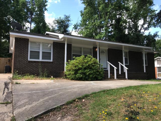 5216 Burbank Street, COLUMBUS, GA 31907 (MLS #172481) :: Bickerstaff Parham