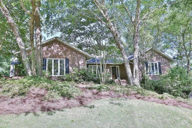 1391 Millington Road, COLUMBUS, GA 31904 (MLS #172484) :: The Brady Blackmon Team