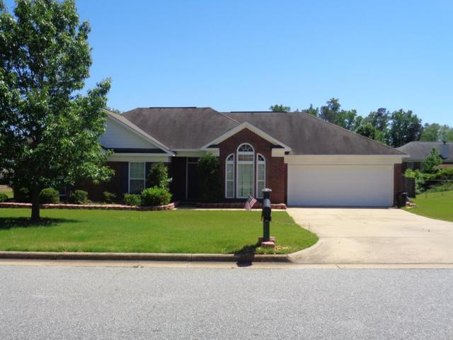 2978 Waterhill Drive, MIDLAND, GA 31820 (MLS #172589) :: The Brady Blackmon Team