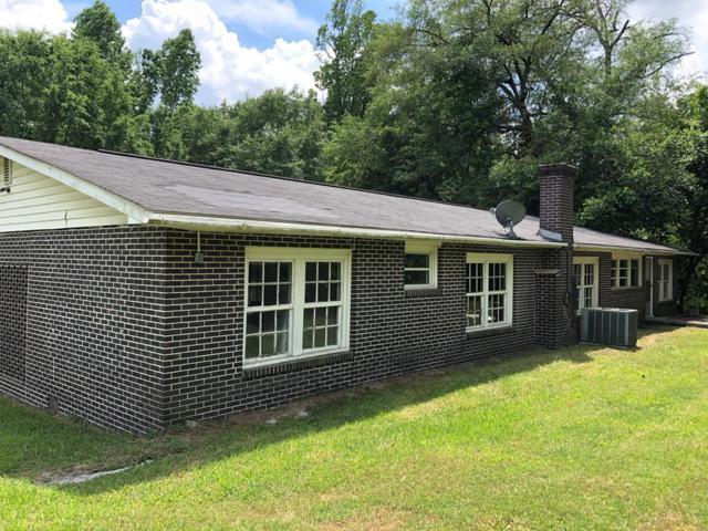 2 Forrest Hill, PHENIX CITY, AL 36867 (MLS #172621) :: Bickerstaff Parham