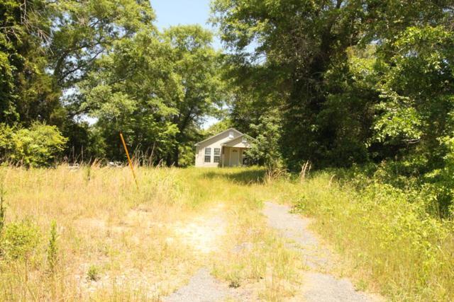 1011 Cusseta Highway, BOX SPRINGS, GA 31808 (MLS #172752) :: Kim Mixon Real Estate