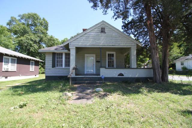 2400 Schaul Street, COLUMBUS, GA 31906 (MLS #172755) :: Bickerstaff Parham