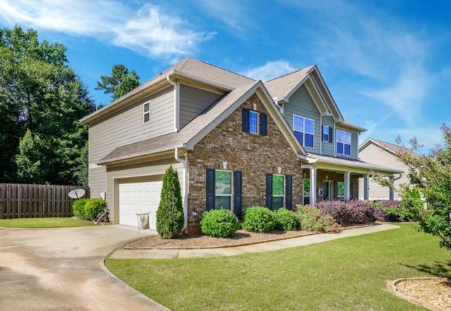 4634 English Ivy Drive, FORTSON, GA 31808 (MLS #172821) :: Bickerstaff Parham