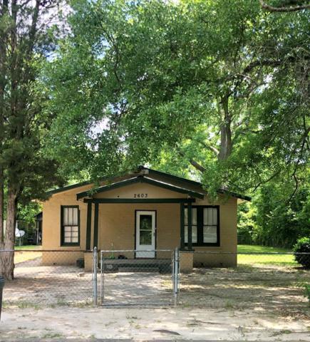 2603 Dawson Street, COLUMBUS, GA 31903 (MLS #172837) :: Bickerstaff Parham