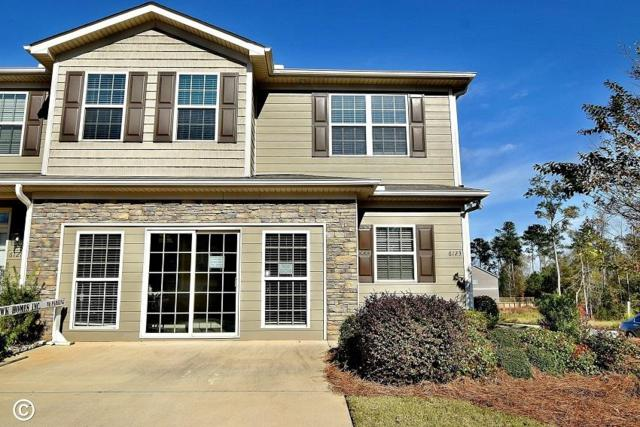 6123 Townes Way, COLUMBUS, GA 31909 (MLS #172871) :: Bickerstaff Parham