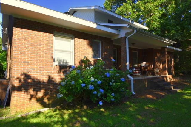 1729 32ND AVENUE, LANETT, AL 36863 (MLS #172913) :: Bickerstaff Parham