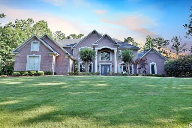 6969 Gaines Ridge Road, COLUMBUS, GA 31904 (MLS #172978) :: Bickerstaff Parham