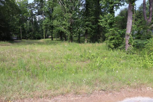 1981 Tillinghurst Drive, COLUMBUS, GA 31907 (MLS #173087) :: Bickerstaff Parham