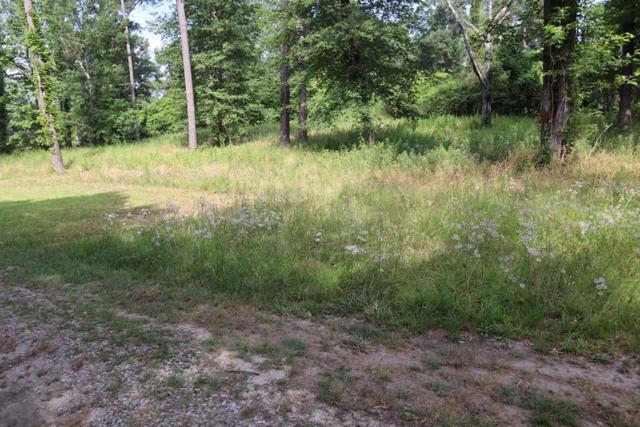 1961 Tillinghurst Drive, COLUMBUS, GA 31907 (MLS #173088) :: Bickerstaff Parham