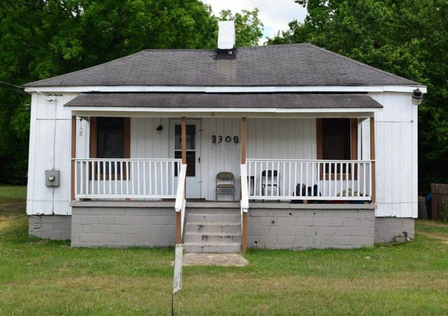 3308 4TH AVENUE, COLUMBUS, GA 31904 (MLS #173175) :: Bickerstaff Parham