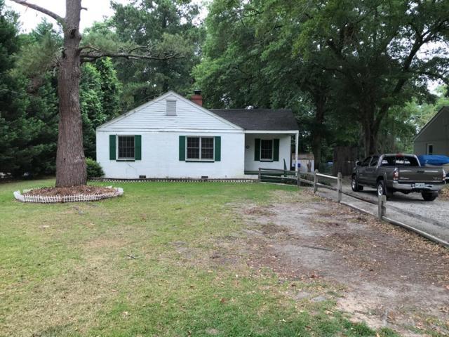 1305 Alta Vista Drive, COLUMBUS, GA 31907 (MLS #173189) :: Bickerstaff Parham