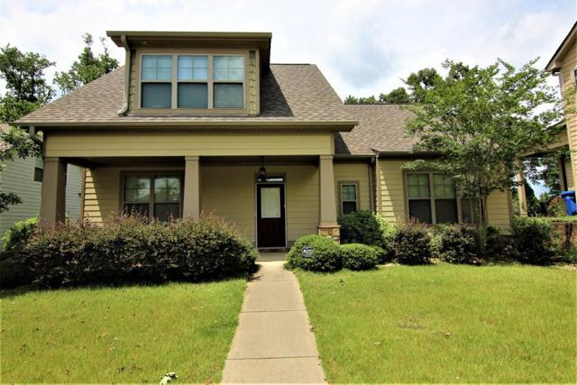 7667 Catkin Commons, MIDLAND, GA 31820 (MLS #173334) :: The Brady Blackmon Team