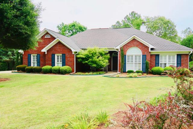 317 Ridgeway Drive, CATAULA, GA 31804 (MLS #173354) :: The Brady Blackmon Team