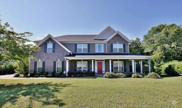 7846 Greenfield Court, MIDLAND, GA 31820 (MLS #173365) :: The Brady Blackmon Team