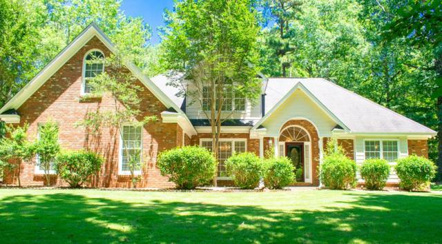 56 Williams Court, MIDLAND, GA 31820 (MLS #173368) :: The Brady Blackmon Team