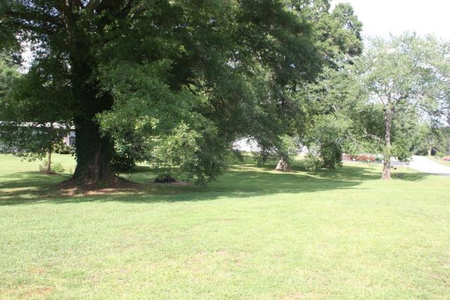 1352 New Franklin Road, LAGRANGE, GA 30240 (MLS #173401) :: Bickerstaff Parham