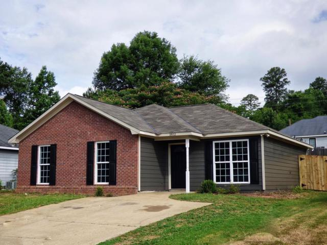 1812 Lonesome Pine Court, PHENIX CITY, AL 36869 (MLS #173428) :: Bickerstaff Parham