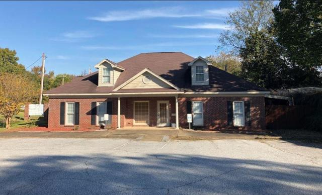 3600 Edgewood Road, COLUMBUS, GA 31907 (MLS #173443) :: The Brady Blackmon Team